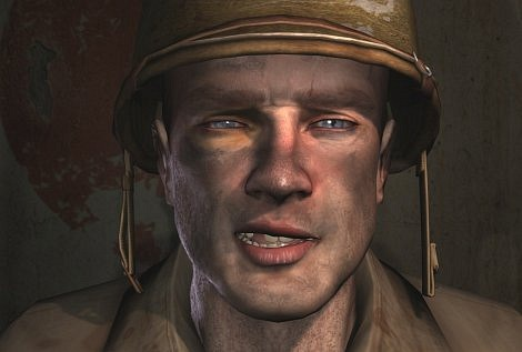 Medal of Honor Pacific Assault se suma a EA Access y Origin Access