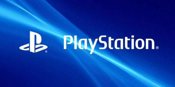 La marca PlayStation