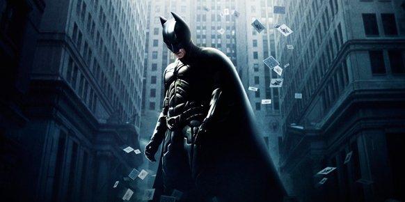 El Caballero Oscuro: La Leyenda Renace y La Liga de la Justicia tendrán videojuego en iOS y Android