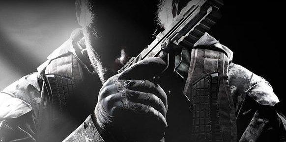 Call of Duty: La división de Activision en Leeds desarrollará entregas para portátiles