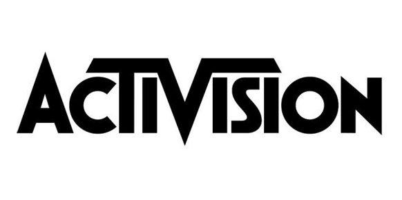 Activision anunciará un nuevo juego sobre Marvel en los próximos días en la ComicCon