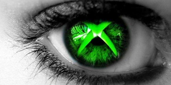 Xbox 720 se lanzará antes del año 2014 según Microsoft
