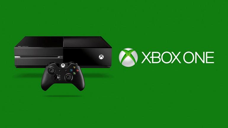 Microsoft descarta que Xbox One pueda recibir actualizaciones de hardware
