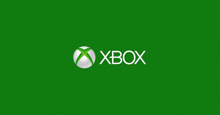 """Microsoft: """"No esperéis una nueva Xbox cada dos años"""""""