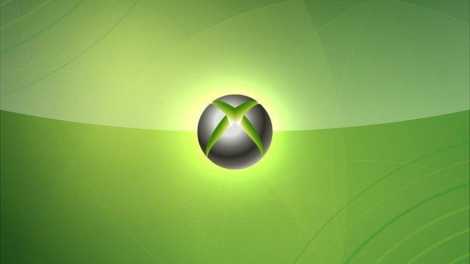 Retrocompatibilidad Xbox One: los tres Modern Warfare, los más pedidos