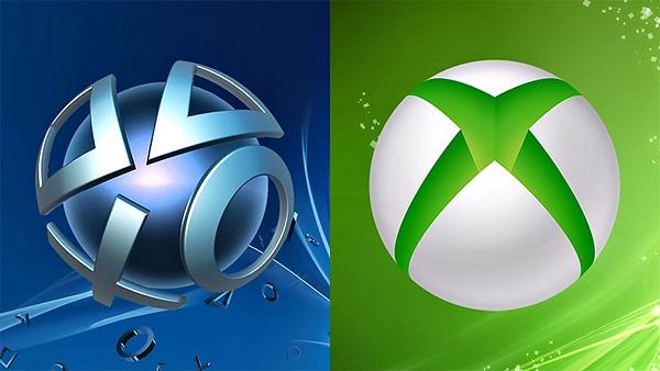 PS Plus vs. Games With Gold: ¿Cuál es mejor? Comparan lo regalado en 2017