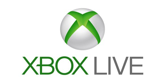 Metal Gear Solid V: Ground Zeroes y la saga Dark Souls de oferta en Xbox Live Gold