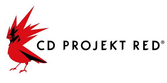 CD Projekt duplica su valor hasta superar los 2.000 millones de dólares