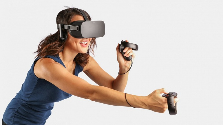 Facebook corta el brazo narrativo de Oculus